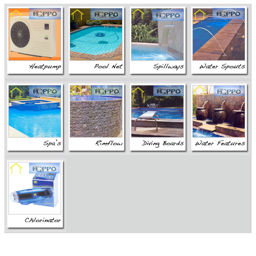 Swimming pool builders east london all companies for Pool builder quotes