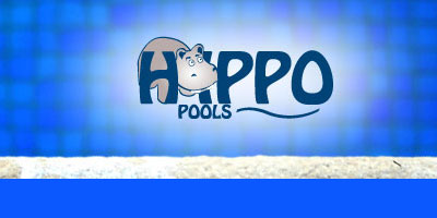 hippo pools eastrand