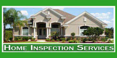 Home Inspection Services Eastrand