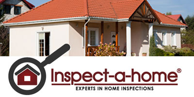 Inspect-a-Home Eastrand