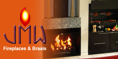 jmw fireplaces east rand