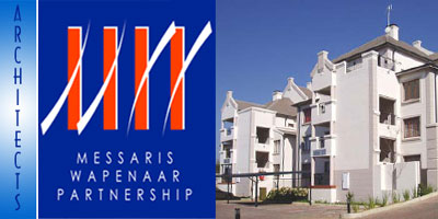 Messaris Wapenaar Eastrand