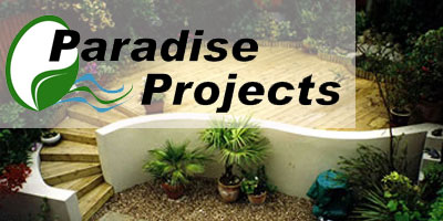paradise projects eastrand