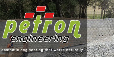 petron engineering Eastrand