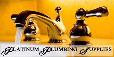 platinum plumbers east rand