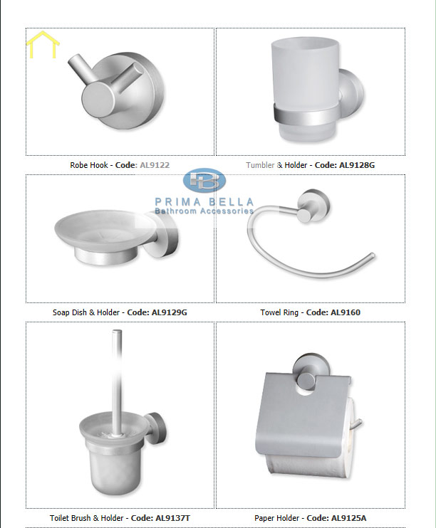 Directory Of Bathroom Fitting Installers East London