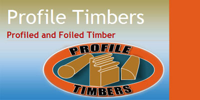 profile timbers east rand