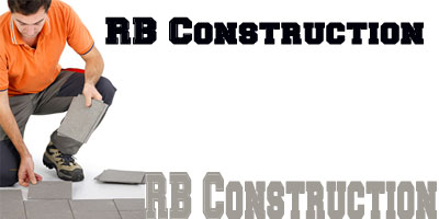 RB construction east rand