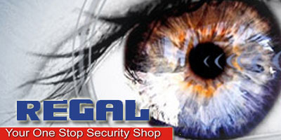 regal security eastrand