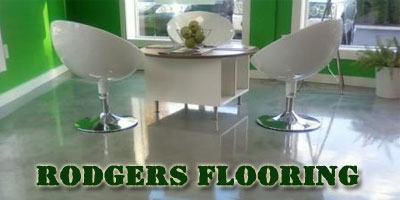rodgers flooring east rand