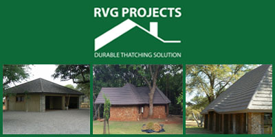 RVG Roofing