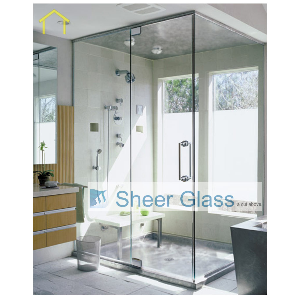 East Rand Shower Door Installers 1 List Of Professional