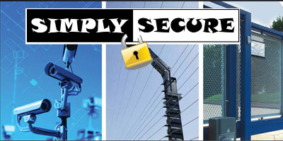 simply secure eastrand