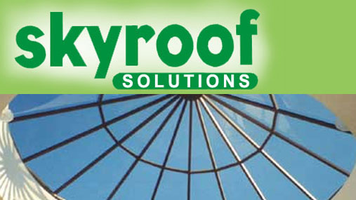 Skyroof Solutions east rand
