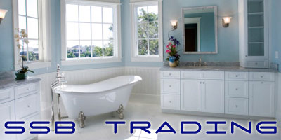 SSB Trading East Rand | Bath Re-Enameling East Rand