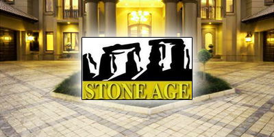 Stone Age Concepts Eastrand