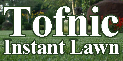 tofnic instant lawn eastrand
