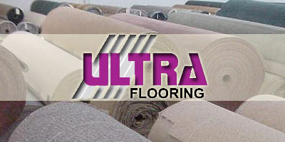 ultra flooring east rand