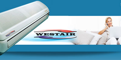 westair airconditioning Eastrand