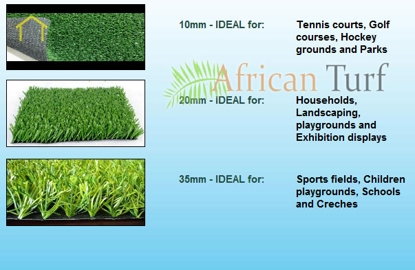 Artificial Grass Synthetic Lawns Synthetic Grass