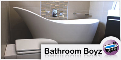Bathroom Boyz Bathroom Renovations Johannesburg