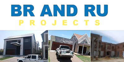 Bru & Ru Projects