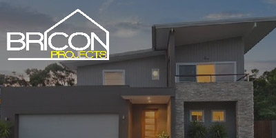 Bricon Projects