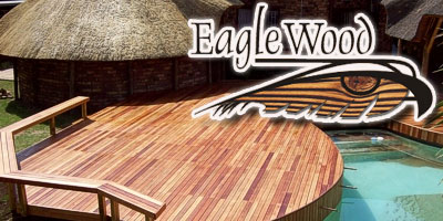 eaglewood sundecks johannesburg