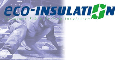 eco insulation johannesburg
