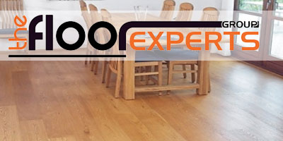 The Floor Experts