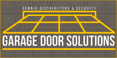 Garage Door Solutions | Garage Doors Johannesburg