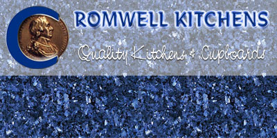 Johannesburg Kitchen Countertop Installers 1 List Of Professional