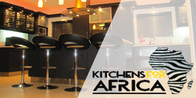 Kitchens For Africa Kitchen Renovation Contractors