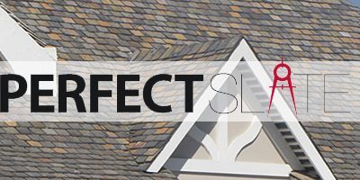 Perfect Slate Roofing | Waterproofing Contractors