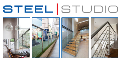 Steel Studio International