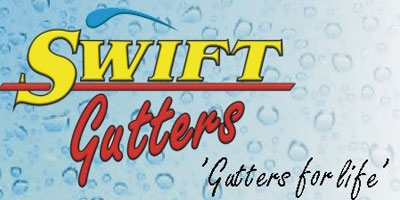 Swift Gutters Joburg