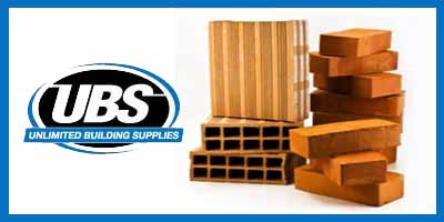 Unlimited Building Supplies | Building Supplies Hardware