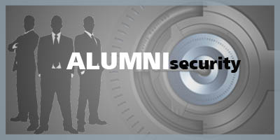 Alumni Security