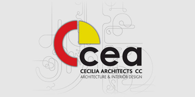 CECILIA ARCHITECTS CC