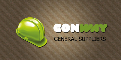 Conway General Suppliers