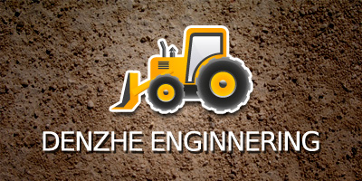 DENZHE ENGINEERING