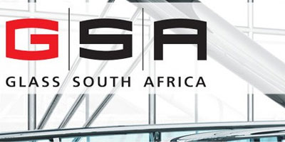 GLASS SOUTH AFRICA (GSA)