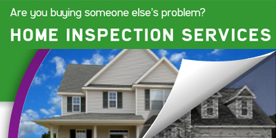 Home Inspections Mpumalanga