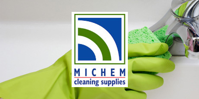 Michem Cleaning Supplies