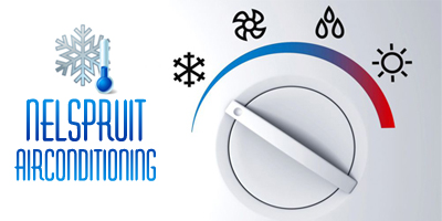 Nelspruit Airconditioning | Airconditioning Nelspruit