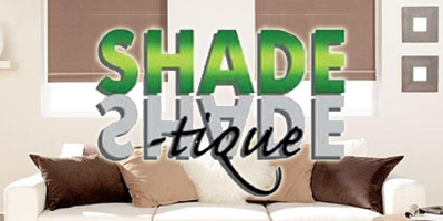 Shade- tique