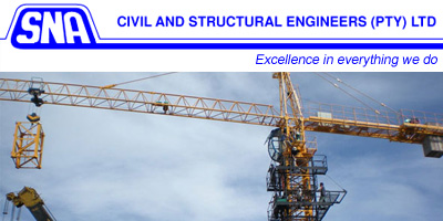 SNA Civil & Structural Engineers