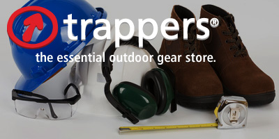 Trappers Trading Nelspruit