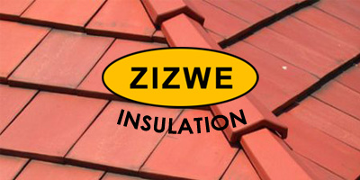 Zizwe Insulation (Pty) Ltd