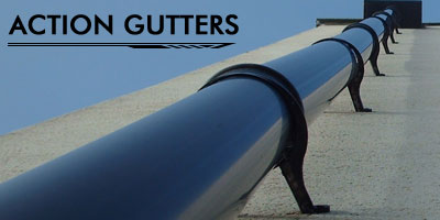 Action Gutters